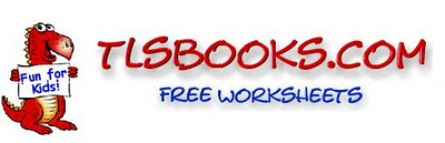 math worksheet : tlsbooks great place to go for worksheets  technology in  : Tlsbooks Com Math Worksheets